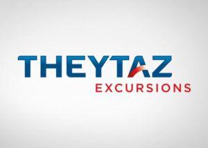 theytaz_excursions_logo_1_sion_sierre_martigny_Monthey_Valais_eddy_pelfini_graphic_design_graphisme_graphiste_agence_de_publicite_communication_visuelle