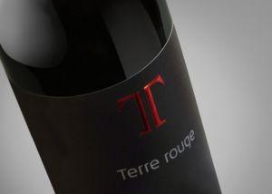 tributerre_vin_riddes_terre_rouge_etiquettes_bouteilles_5_sion_sierre_martigny_Valais_eddy_pelfini_graphic_design_graphisme_graphiste_agence_de_publicite_communication_visuelle