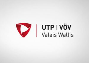 utp_union_transports_publics_logo_1_sion_sierre_martigny_Monthey_Valais_eddy_pelfini_graphic_design_graphisme_graphiste_agence_de_publicite_communication_visuelle