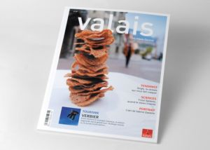 valais_magazine_1_sion_sierre_martigny_Monthey_Valais_eddy_pelfini_graphic_design_graphisme_graphiste_agence_de_publicite_communication_visuelle