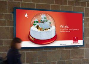 valais_wallis_promotion_affiche_neige_1_sion_sierre_martigny_Valais_eddy_pelfini_graphic_design_graphisme_graphiste_agence_de_publicite_communication_visuelle