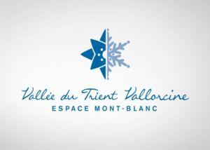 vallee_du_trient_espace_mont_blanc_logo_1_sion_sierre_martigny_Monthey_Valais_eddy_pelfini_graphic_design_graphisme_graphiste_agence_de_publicite_communication_visuelle