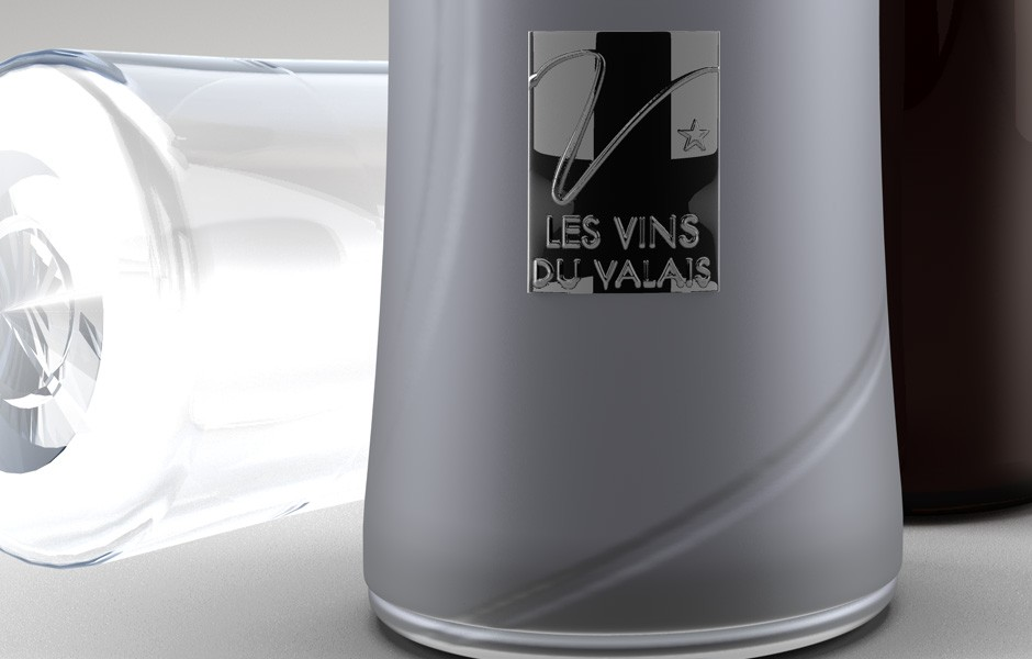vins_du_valais_Packaging_emballage_coffret_bouteilles_4_sion_sierre_martigny_Valais_eddy_pelfini_graphic_design_graphisme_graphiste_agence_de_publicite_communication_visuelle