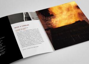 whisky_brochure_1_sion_sierre_martigny_Monthey_Valais_eddy_pelfini_graphic_design_graphisme_graphiste_agence_de_publicite_communication_visuelle