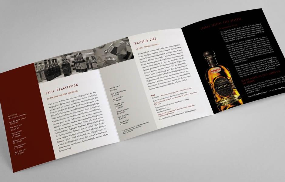 whisky_brochure_2_sion_sierre_martigny_Monthey_Valais_eddy_pelfini_graphic_design_graphisme_graphiste_agence_de_publicite_communication_visuelle
