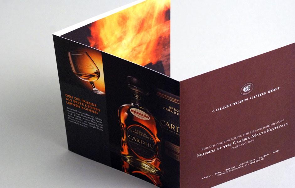 whisky_brochure_3_sion_sierre_martigny_Monthey_Valais_eddy_pelfini_graphic_design_graphisme_graphiste_agence_de_publicite_communication_visuelle