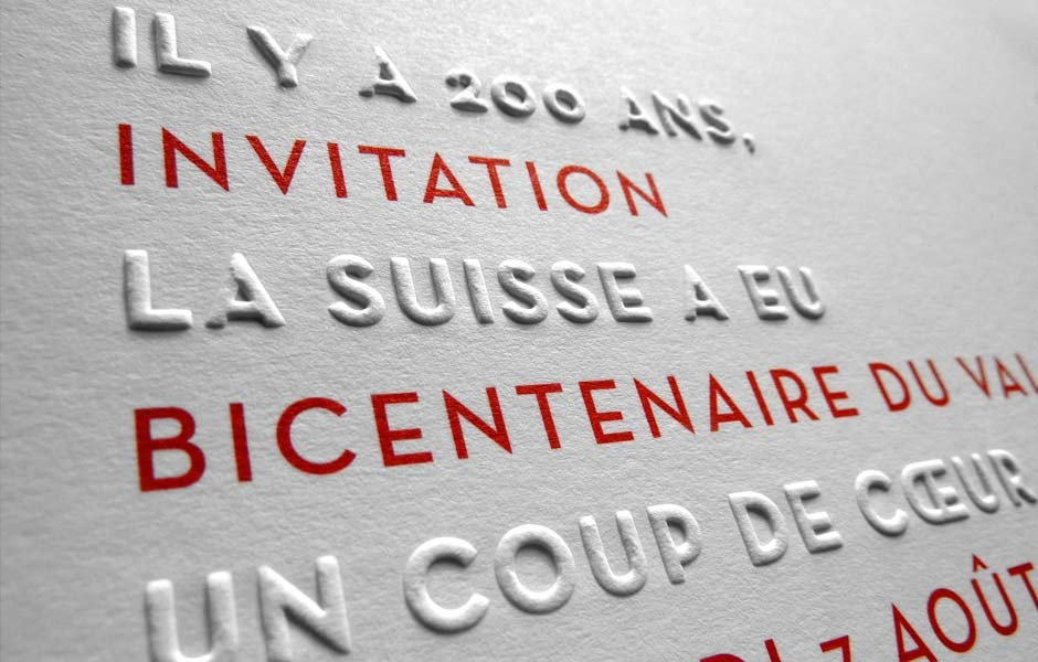 Sion_vibre_bicentenaire_200_ans_confederation_carte_invitation_1_sion_sierre_martigny_Valais_eddy_pelfini_graphic_design_graphisme_graphiste_agence_de_publicite_communication_visuelle