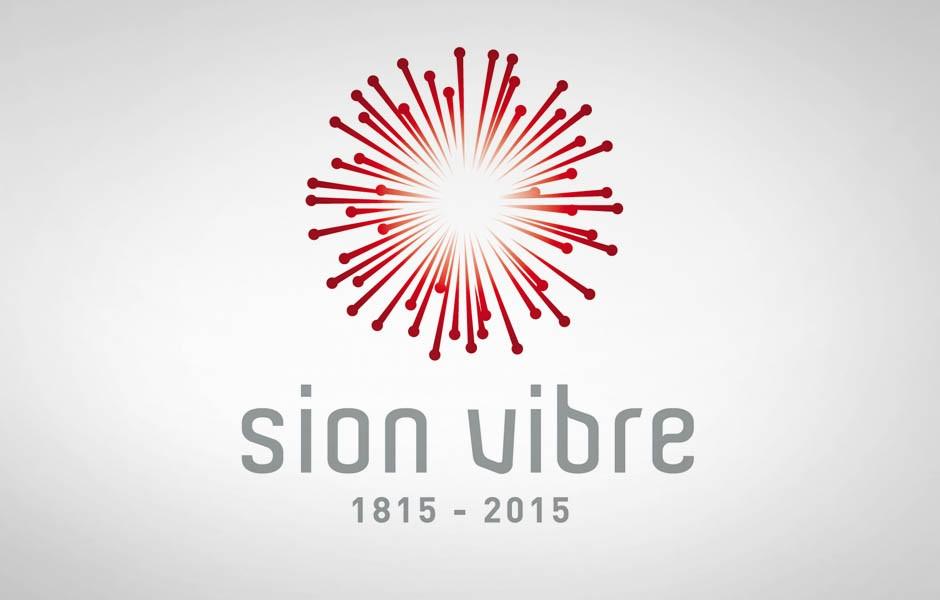 Sion_vibre_bicentenaire_200_ans_confederation_logo_1_sion_sierre_martigny_Valais_eddy_pelfini_graphic_design_graphisme_graphiste_agence_de_publicite_communication_visuelle