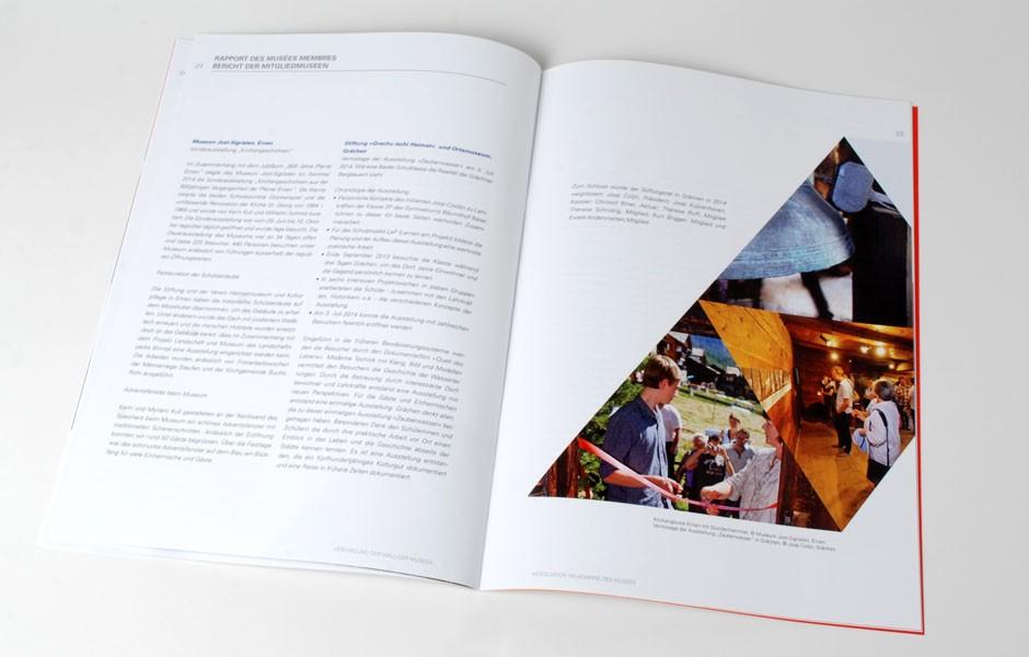 Association_valaisanne_des_musees_AVM_rapport_annuel_2014_4_sion_sierre_martigny_Monthey_Valais_eddy_pelfini_graphic_design_graphisme_graphiste_agence_de_publicite_communication_visuelle