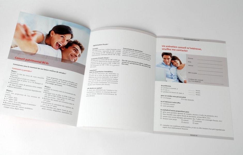 BCVs_WKB_banque_cantonale_du_valais_brochure_produits_2_sion_sierre_martigny_Monthey_Valais_eddy_pelfini_graphic_design_graphisme_graphiste_agence_de_publicite_communication_visuelle