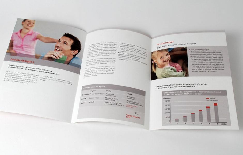BCVs_WKB_banque_cantonale_du_valais_brochure_produits_5_sion_sierre_martigny_Monthey_Valais_eddy_pelfini_graphic_design_graphisme_graphiste_agence_de_publicite_communication_visuelle