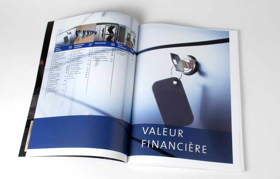 BCVs_banque_cantonale_du_valais_rapport_annuel_2014_4_sion_sierre_martigny_Monthey_Valais_eddy_pelfini_graphic_design_graphisme_graphiste_agence_de_publicite_communication_visuelle