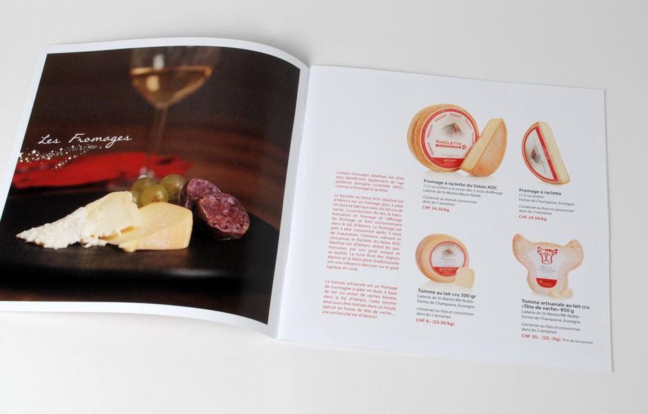 Val_d_Herens_brochure_produits_du_terroir_2_sion_sierre_martigny_Monthey_Valais_eddy_pelfini_graphic_design_graphisme_graphiste_agence_de_publicite_communication_visuelle