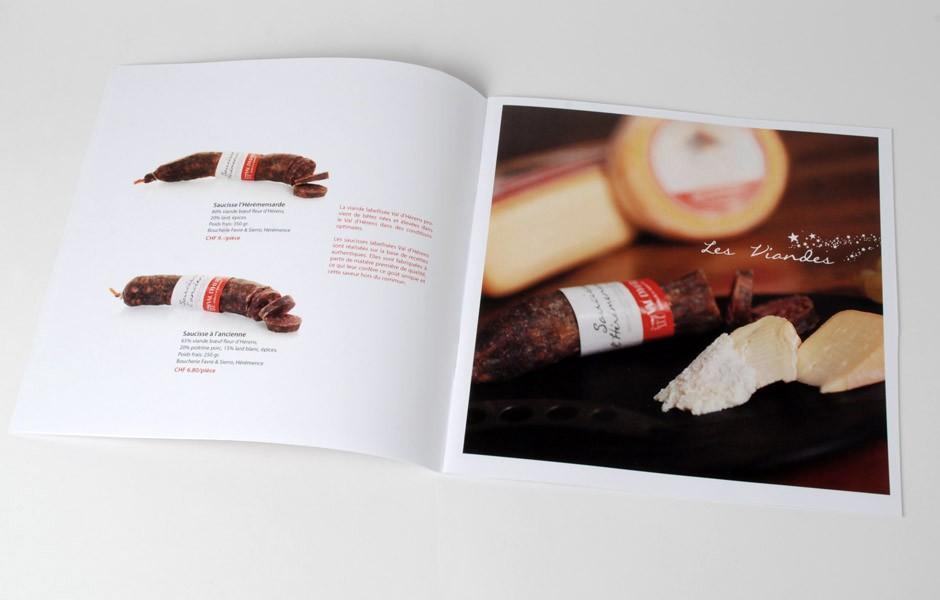 Val_d_Herens_brochure_produits_du_terroir_3_sion_sierre_martigny_Monthey_Valais_eddy_pelfini_graphic_design_graphisme_graphiste_agence_de_publicite_communication_visuelle