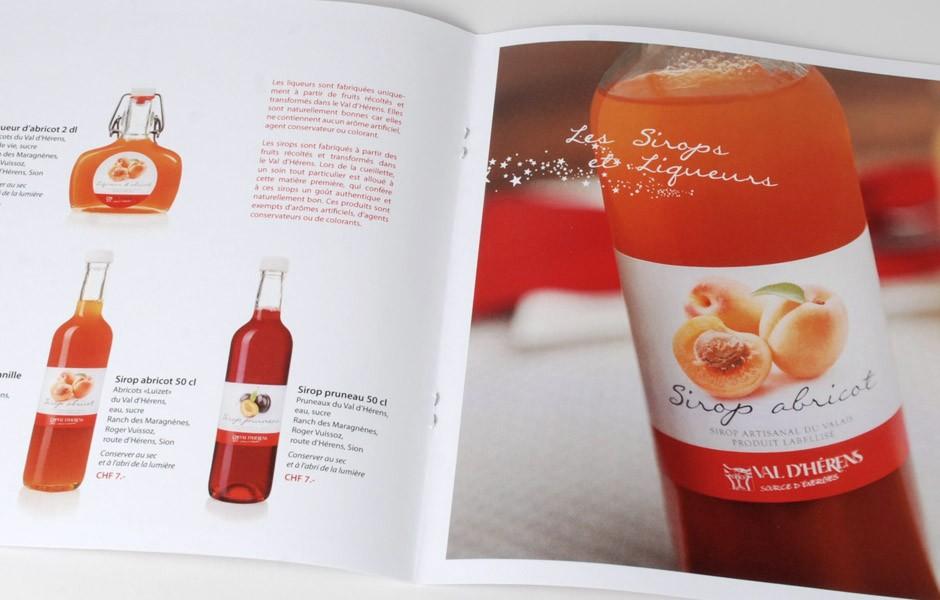 Val_d_Herens_brochure_produits_du_terroir_4_sion_sierre_martigny_Monthey_Valais_eddy_pelfini_graphic_design_graphisme_graphiste_agence_de_publicite_communication_visuelle