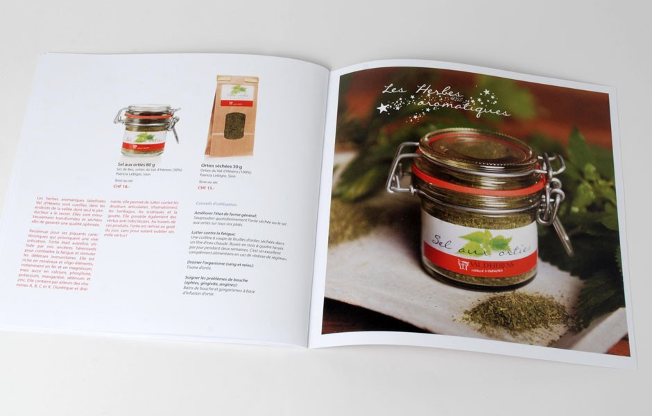 Val_d_Herens_brochure_produits_du_terroir_5_sion_sierre_martigny_Monthey_Valais_eddy_pelfini_graphic_design_graphisme_graphiste_agence_de_publicite_communication_visuelle
