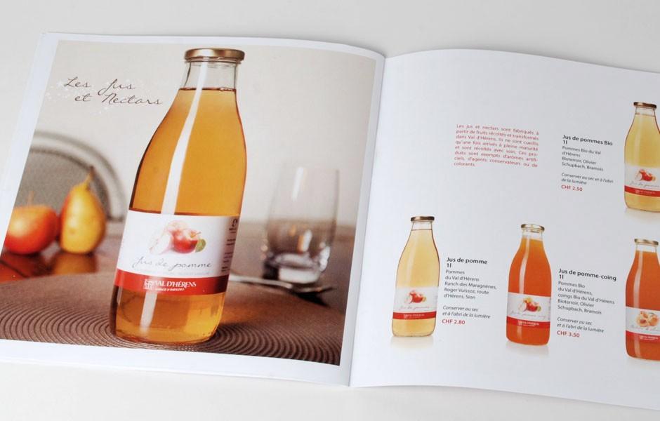 Val_d_Herens_brochure_produits_du_terroir_6_sion_sierre_martigny_Monthey_Valais_eddy_pelfini_graphic_design_graphisme_graphiste_agence_de_publicite_communication_visuelle
