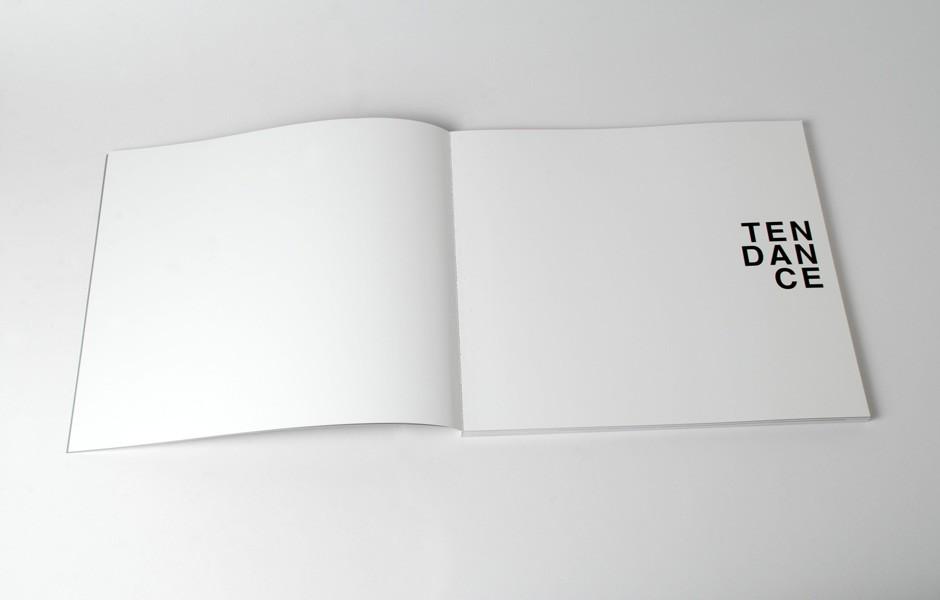 enquete_photographique_valaisanne_valais_livre_tendance_2_sion_sierre_martigny_Monthey_Valais_eddy_pelfini_graphic_design_graphisme_graphiste_agence_de_publicite_communication_visuelle