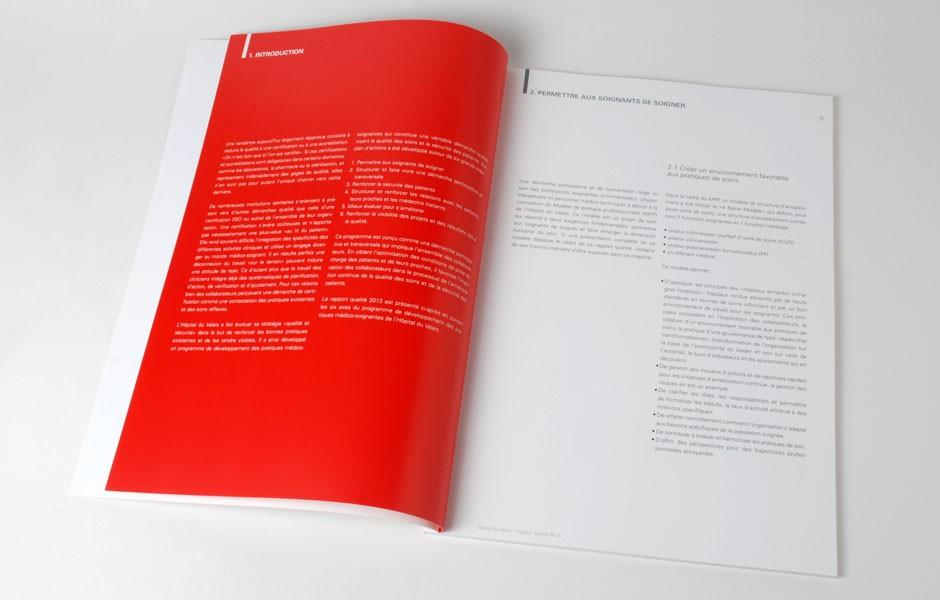 hopital_du_valais_rapport_qualite_2013_6_sion_sierre_martigny_Monthey_Valais_eddy_pelfini_graphic_design_graphisme_graphiste_agence_de_publicite_communication_visuelle