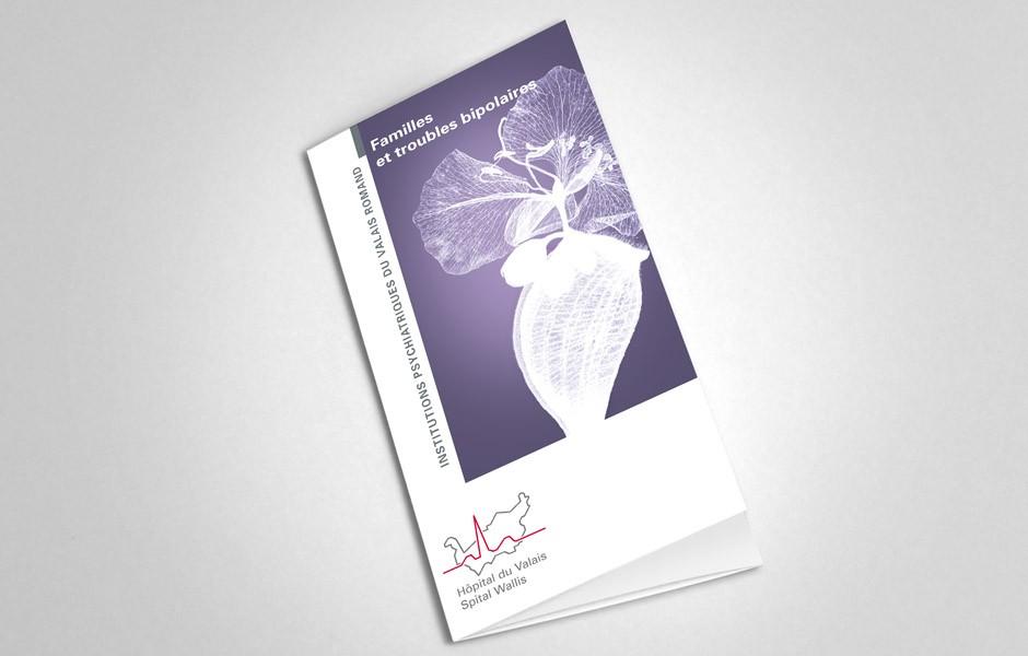hopital_du_valais_rsv_depliant_psychotherapie_brochure_1_sion_sierre_martigny_Monthey_Valais_eddy_pelfini_graphic_design_graphisme_graphiste_agence_de_publicite_communication_visuelle