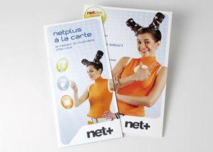 netplus_brochure_netpack_1_sion_sierre_martigny_Monthey_Valais_eddy_pelfini_graphic_design_graphisme_graphiste_agence_de_publicite_communication_visuelle