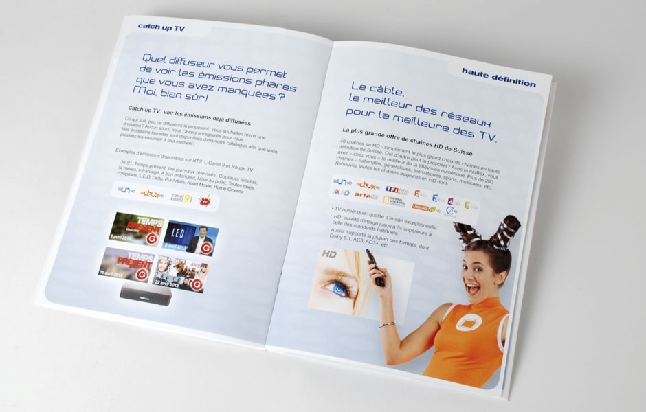 netplus_brochure_netpack_4_sion_sierre_martigny_Monthey_Valais_eddy_pelfini_graphic_design_graphisme_graphiste_agence_de_publicite_communication_visuelle