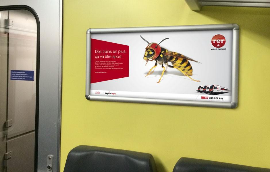 RegionAlps_region_alps_Rail_Board_insecte_RER_mouche_2_sion_sierre_martigny_Monthey_Valais_eddy_pelfini_graphic_design_graphisme_graphiste_agence_de_publicite_communication_visuelle