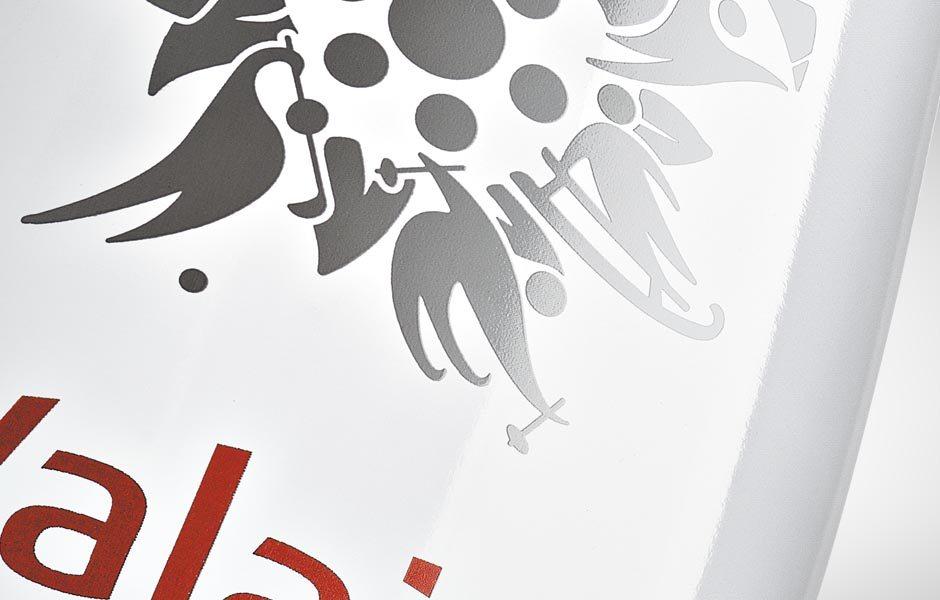 eau_minerale_valais_wallis_packaging_bouteille_etiquette_habillage_5_seba_aproz_sion_sierre_martigny_Valais_eddy_pelfini_graphic_design_graphisme_graphiste_agence_de_publicite_communication_visuelle