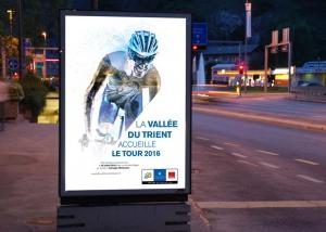 Tour_de_France_vallee_du_Trient_affiche_1_sion_sierre_martigny_Valais_eddy_pelfini_graphic_design_graphisme_graphiste_agence_de_publicite_communication_visuelle
