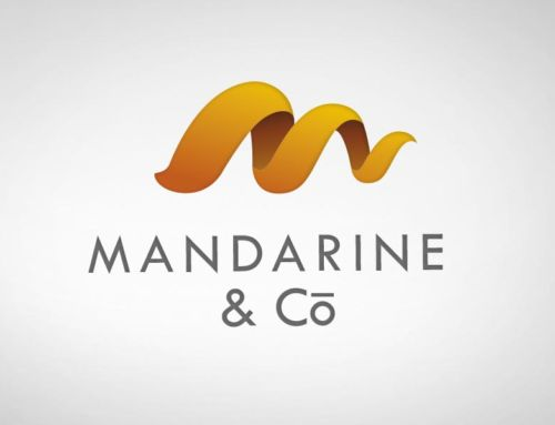 Mandarine & co