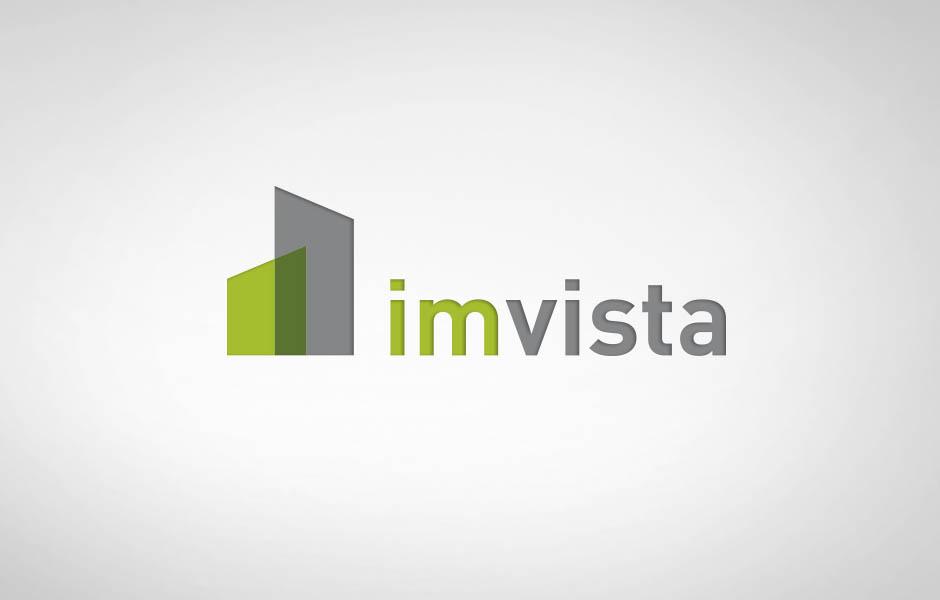 Imvista