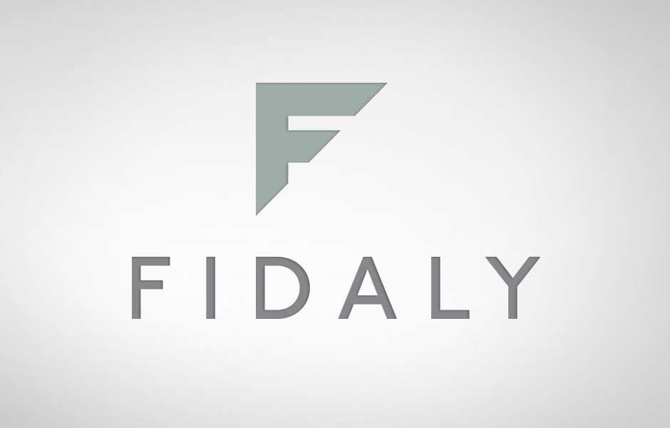 Fidaly